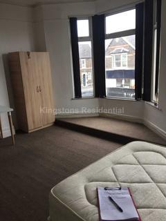 3 bedroom flat to rent - Albany Road, Roath, CF24 3RP