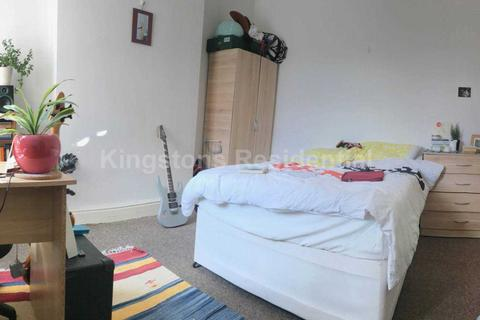 3 bedroom apartment to rent - Albany Road, Roath, CF24 3RP