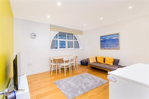 2 bedroom flat to rent - Plympton Place, Lisson Grove, London, NW8