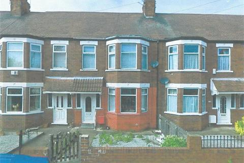 3 bedroom terraced house for sale - Hayburn Avenue, Hull, East Riding of Yorkshire