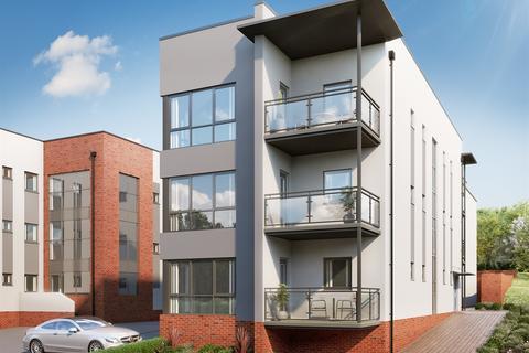 2 bedroom flat for sale - The Sands