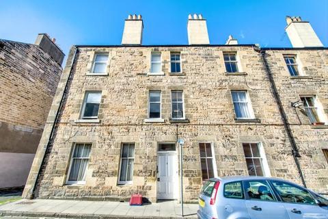 1 bedroom flat to rent - Gayfield Street, Broughton, Edinburgh, EH1 3NR