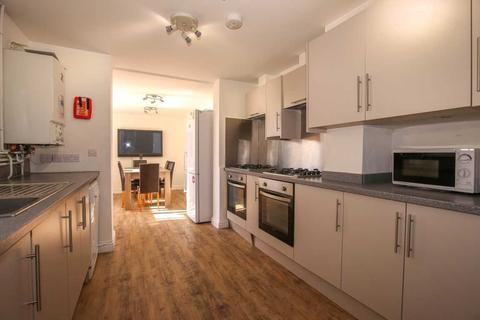 3 bedroom house to rent - Glen Park Avenue, Plymouth