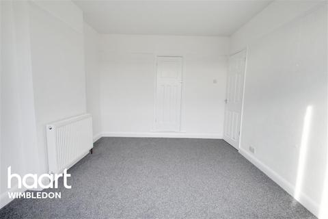 1 bedroom house share to rent - Malden Way, KT3