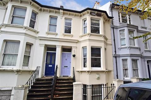 4 bedroom terraced house for sale - Shaftesbury Road, Brighton, East Sussex