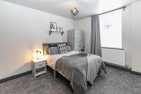 1 bedroom house share to rent - Leahurst Road , Lewisham, SE13 5HY