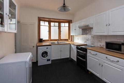 4 bedroom detached house to rent - 4 BED STUDENT HOUSE - 5 Min walk to UNI