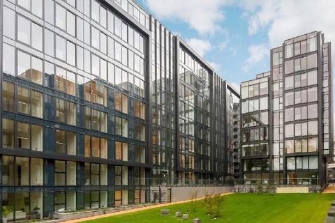 1 bedroom flat to rent - Simpson Loan, City Centre, Edinburgh