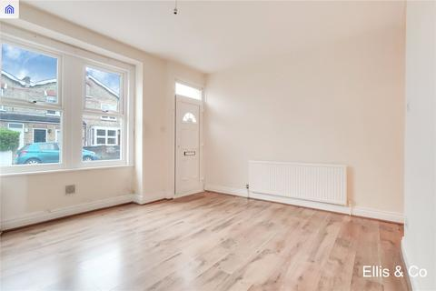 2 bedroom terraced house for sale - Eleanor Road, London, N11