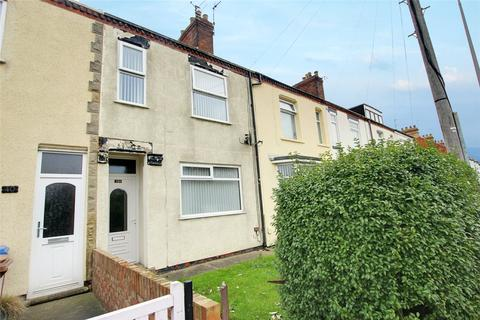3 bedroom terraced house for sale - Hull Road, Hedon, Hull, East Yorkshire, HU12