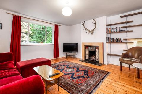 2 bedroom flat to rent - Hornsey Lane, London, N6