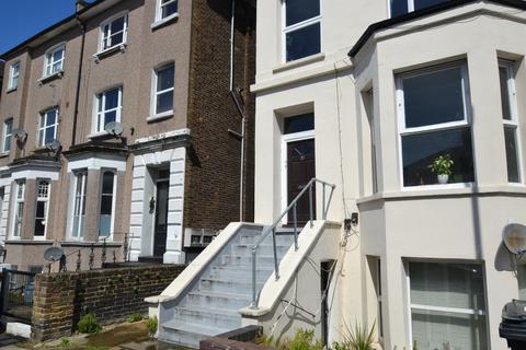 1 bedroom flat to rent - Limes Grove Lewisham SE13