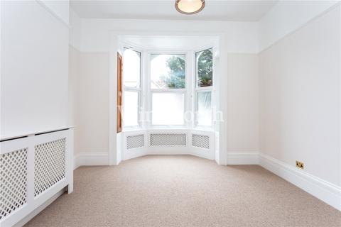 1 bedroom flat for sale - Lansdowne Road, Tottenham, N17