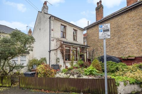 4 bedroom semi-detached house for sale - Belmont Park London SE13