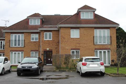 2 bedroom apartment for sale - Fern Court, Collier Row