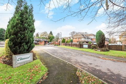 1 bedroom flat for sale - Barton Road, Worsley, Manchester, M28 2PF