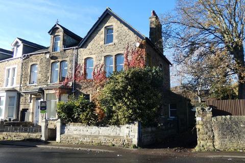 4 bedroom terraced house for sale - Aldrens Lane, Lancaster, LA1 2DT