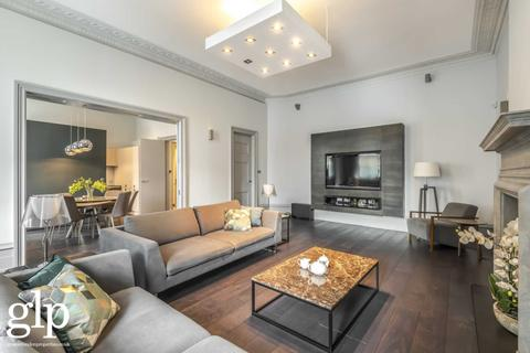 4 bedroom flat for sale - Sussex Place, Hyde Park, W2