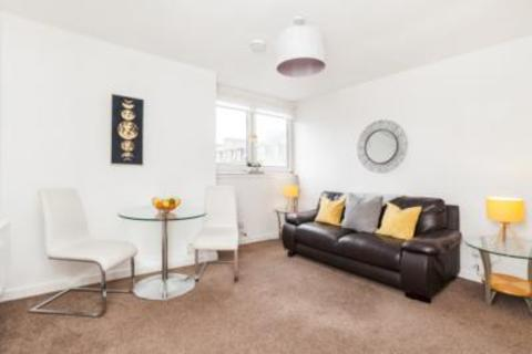 1 bedroom flat to rent - 73f Charlotte Street, Aberdeen, AB25 1LY