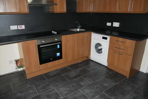 2 bedroom apartment for sale - Braehead Road, Cumbernauld
