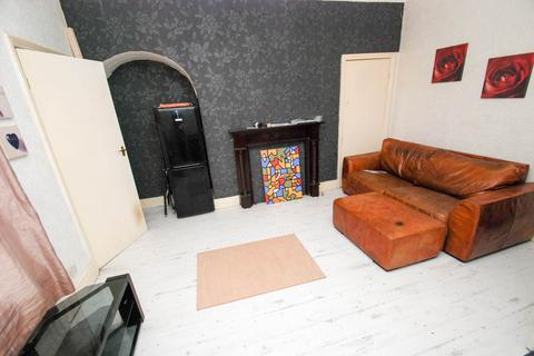 1 bedroom flat for sale - Devonshire Street, South Shields
