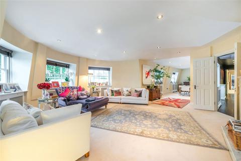 4 bedroom flat for sale - Hyde Park Square, Hyde Park, London