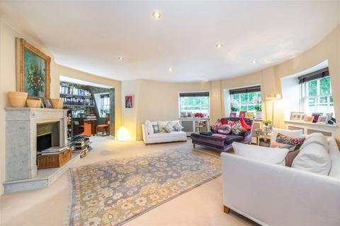 4 bedroom flat for sale - Hyde Park Square, Hyde Park, London