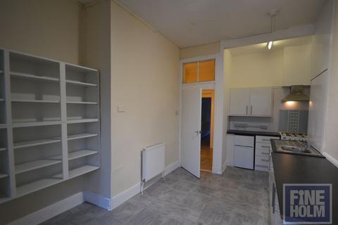 1 bedroom flat to rent - Lorne Street, Kinning Park, GLASGOW, Lanarkshire, G51