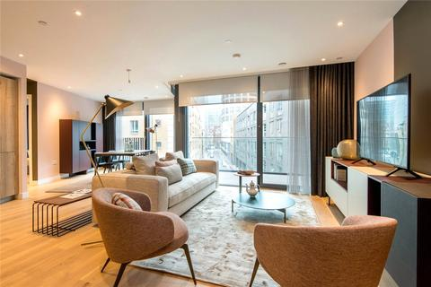 3 bedroom apartment for sale - The Makers, N1
