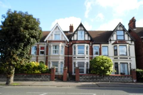 1 bedroom house share to rent - County Road, Town Centre, Swindon, SN1 2EE