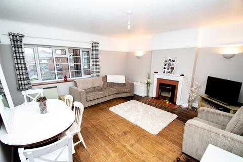 2 bedroom apartment for sale - 2 Bedroom Flat, Talbot Court