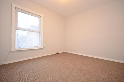2 bedroom apartment to rent - Kingsley Road Maidstone ME15