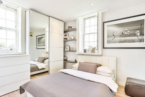 2 bedroom flat to rent - Strathcona House, Horsley Street, London, SE17