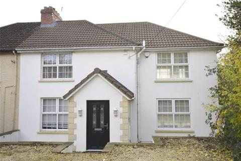 3 bedroom cottage to rent - Church Lane, Hambrook, Bristol, BS16 1ST