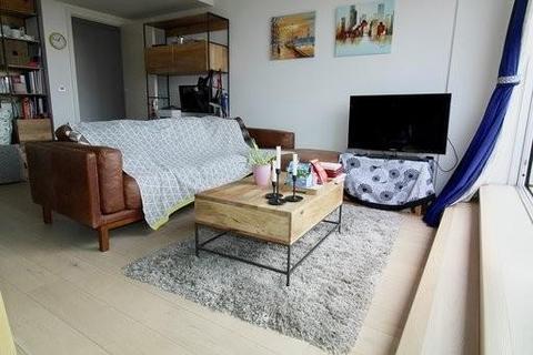 2 bedroom maisonette for sale - 4 Oakland Quay, London, E14