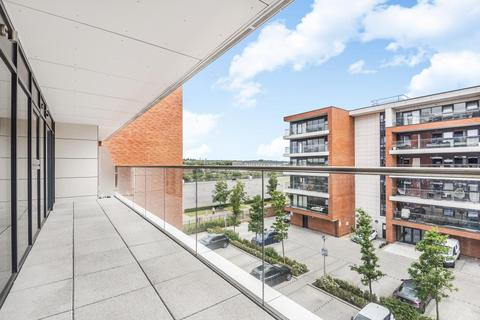 2 bedroom apartment to rent - Newbury, Berkshire, RG14