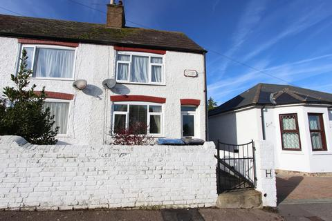 2 bedroom house for sale - Telegraph Road, Deal, CT14