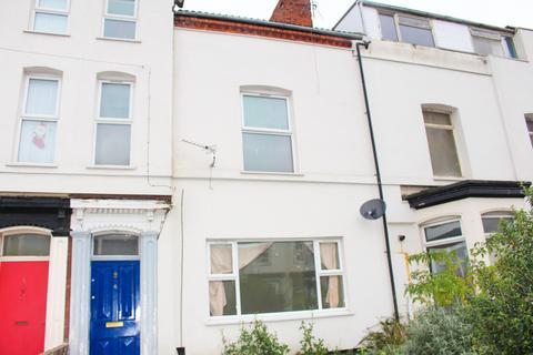 4 bedroom terraced house to rent - Shaftesbury Street, Stockton on Tees TS18