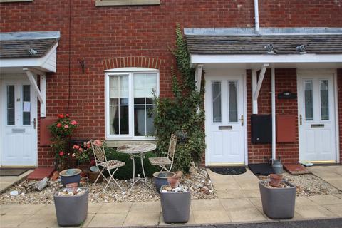 1 bedroom apartment for sale - Avro Court, Hamble, Southampton, Hampshire, SO31