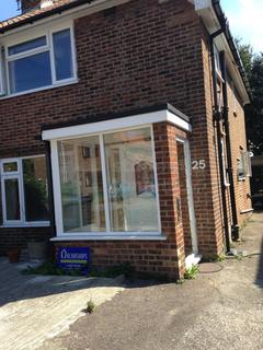 5 bedroom house share to rent - MANDEVILLE ROAD