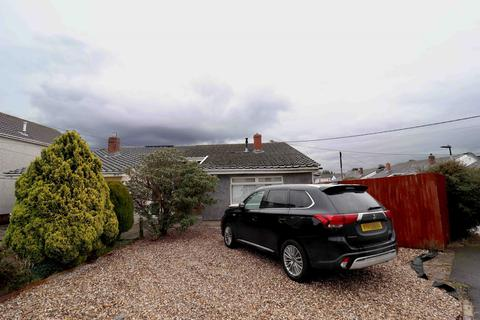 2 bedroom bungalow for sale -  Greenfield Place,  Swansea, SA4