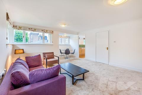 1 bedroom flat to rent - Alexandra Place, St John's Wood, NW8