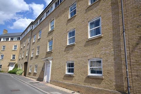 2 bedroom ground floor flat to rent - Wickham Crescent, Braintree, Essex, CM7