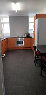 2 bedroom house to rent - Kinley Street, St Thomas