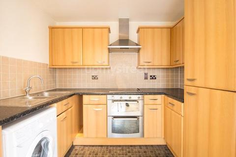 2 bedroom apartment to rent - Wren Court, N20