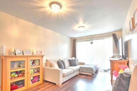 1 bedroom flat to rent - Archibald Close EN3 6R, Enfield  EN3