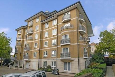 1 bedroom flat for sale - Swallow Court, London, W9