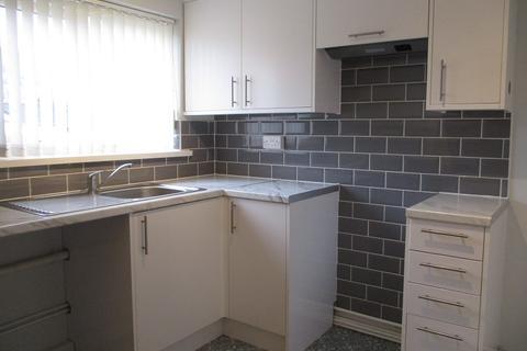 2 bedroom flat to rent - Glanyrafon Road, Ystalyfera, Swansea.