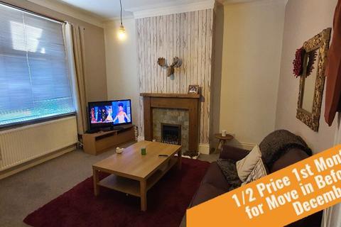 3 bedroom cottage to rent - Grange Street South, Sunderland