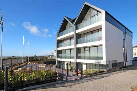 2 bedroom penthouse for sale - Moonstone, Southbourne Overcliff Drive, Bournemouth, Dorset, BH6